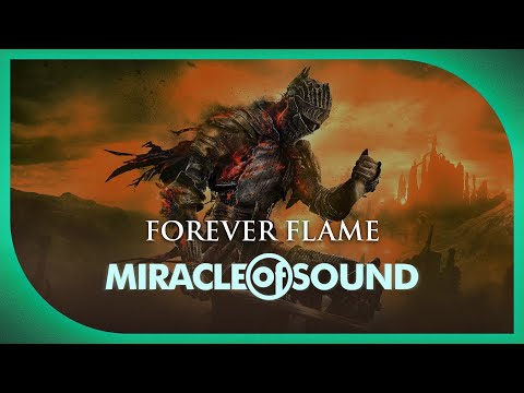 dark souls 3 sounds