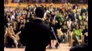 Haitham Yousif In Selmanye | هيثم يوسف نركس نركس حفلة سليمانية