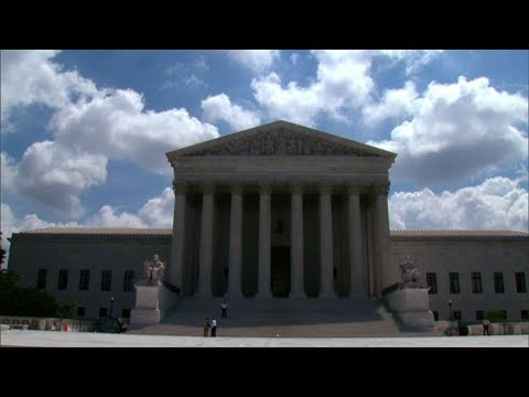 Supreme Court: States can bind electors'' votes