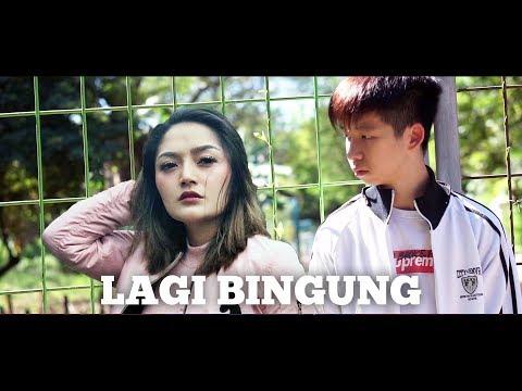LAGI SYANTIK - Siti Badriah PARODY! | LAGI BINGUNG