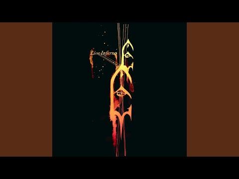 Opus A Satana (Live / Pt. 2)