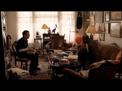 Touch - Trailer (HD) starring Kiefer Sutherland