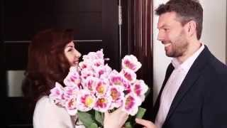 Mariana Mihaila- Lalele (Official video)