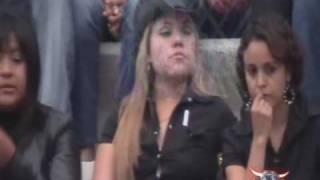 Play Agustin Jaime (En Vivo)