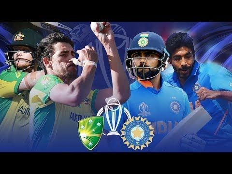 🔴 India Vs Australia Live Pc Cricket Game Play. EA Sports 2019 Patch Version.