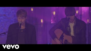 Kodaline - Vevo GO Shows – The One (Live)