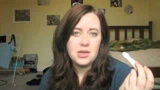 Kate | Skincare Thumbnail