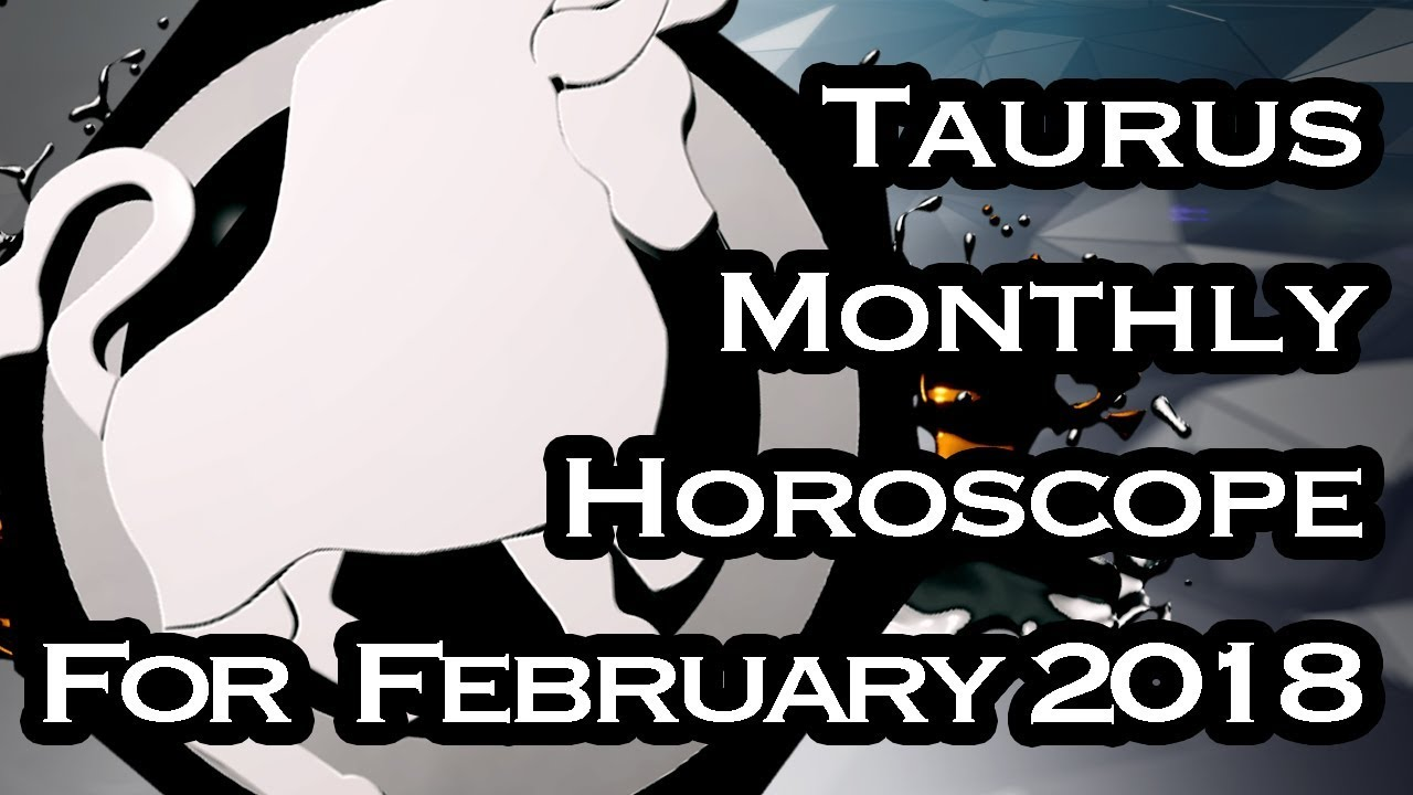 12222 Horoscope
