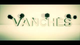 Video INTRO FOR VANCHES | by ZEKHILDAR (NEW STYLE + SYNC) download MP3, 3GP, MP4, WEBM, AVI, FLV Desember 2017
