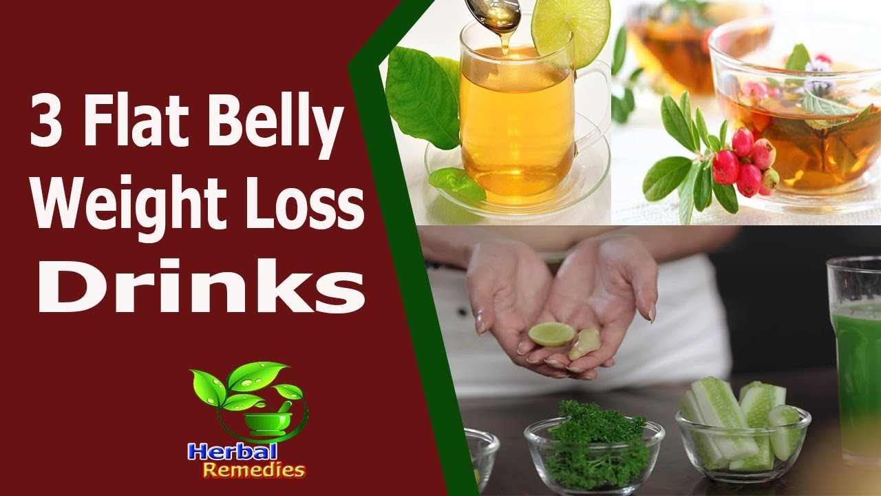 Lose 10 pounds belly fat fast image 8