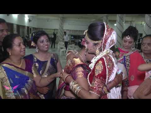 ' D ' production ( Deep Video )  - Shruti -  Teri Ladli me