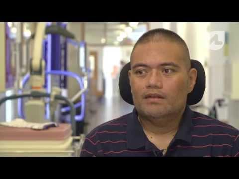 Trailer: Return to Tuvalu