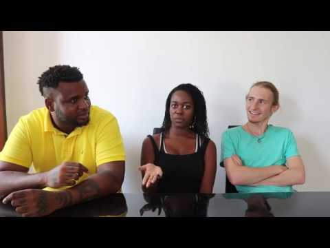 Introduction to Drop Shipping on eBay UK with Becky and Jack