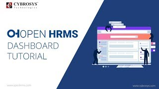 Openhrms - hr dashboard: keep your eyes on whole human resource analysis subscribe: http://bit.ly/2paxnmo visit our company website: https://www.openhrm...