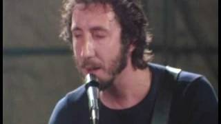 The Who - Barbara Ann