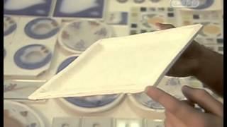 как сделать термическое стекло(, 2013-04-25T16:46:16.000Z)