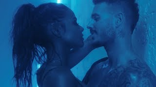 M. Pokora - Ouh na na (Guaranteed) - English Version (Official Video)
