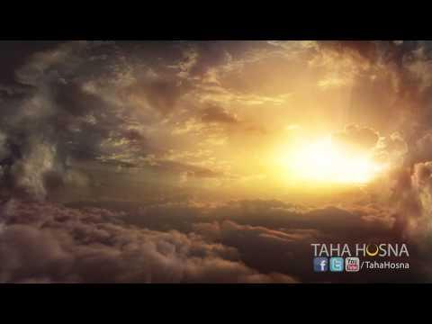 Taha Hosna - La ilaha illa Allah ( No god but Allah )