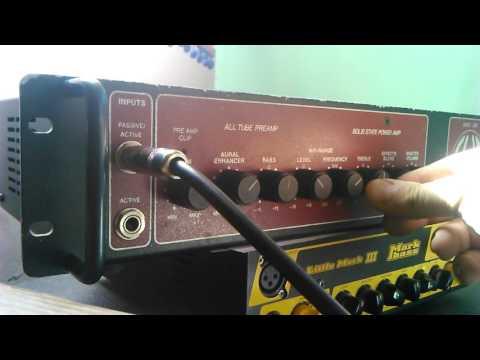 SWR BASIC 350