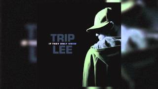 Watch Trip Lee Give Him Glory video
