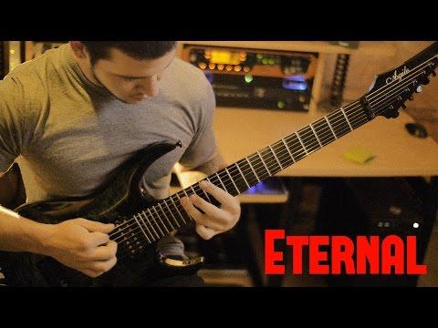 Tyler Teeple - Eternal