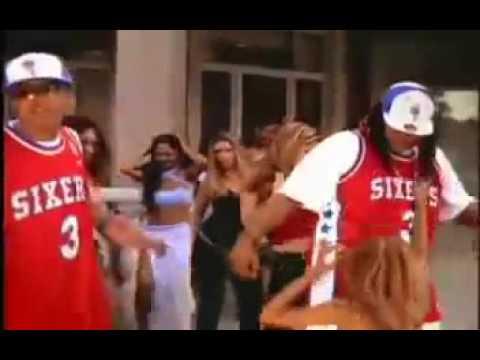 Baila Conmigo - Zion y Lennox (Clasicos)  [Official Video]
