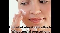 hqdefault - Salycic Acid Acne Side Effects
