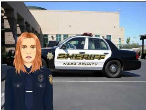 Napa County Jail Phone Calls
