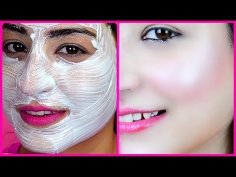 Body Hair Transplantation: Experience of Dr Arika Bansal & Dr Pradeep Sethi at Eugenix from YouTube · Duration:  6 minutes 22 seconds
