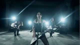 Girlie Hell - Winter [Official]