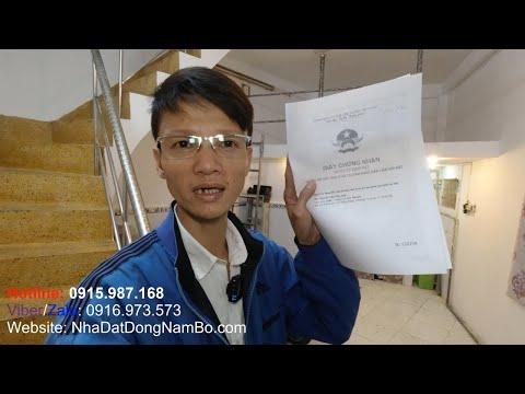 Chính chủ Bán nhà Quận 10 dưới 4 tỷ, gần bệnh viện Nhi Đồng 1, đường Sư Vạn Hạnh P9 Q10