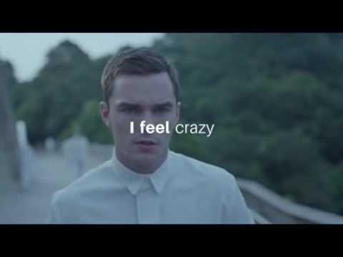 Zayn Malik & Taylor Swift Song   I Don't...