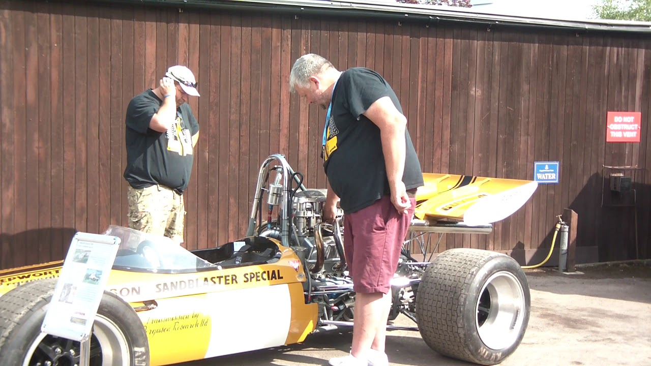 Download David Hepworth's F5000 4wd Guyson Sandblaster Special at Prescott