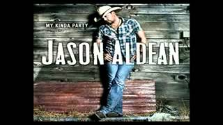 Jason Aldean - Country Boy