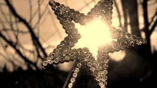 Neffa-La mia stella .wmv