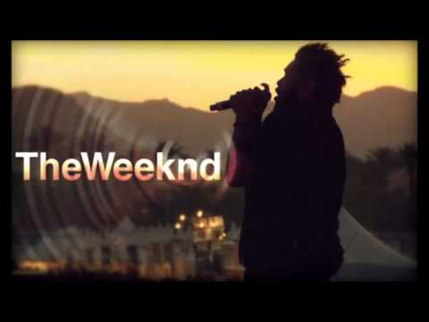 'The Weeknd' - New Unreleased Secret Album/Song XO Exclusive #Theweeknd