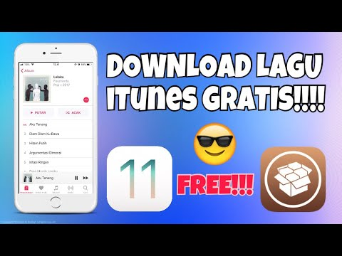 How to Download iTunes Music For Free