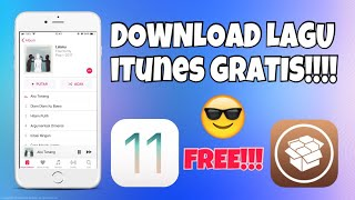 download lagu itunes gratis no jailbreakcomputer