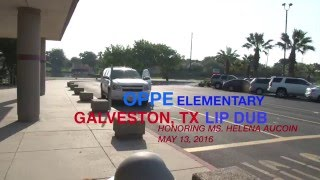 Oppe Lip Dub 5 13 16 HD