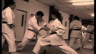 Repeat youtube video SKIF HIROSHI ISHIKAWA AMERICA LATINA II