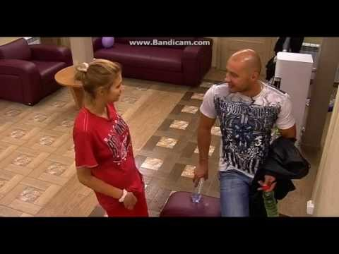 Андрей черкасов занимается сексом с анной кручининой видео смотреть