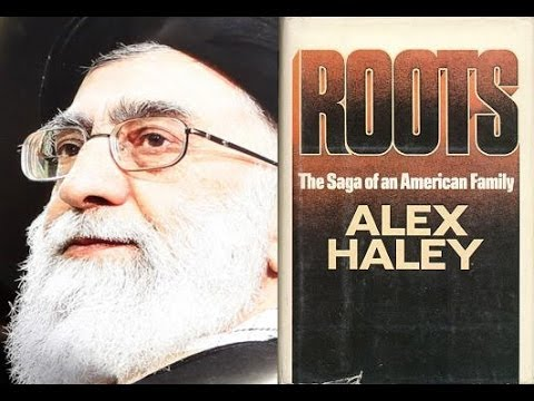 How should I write a book report on The Autobiography of Malcolm X, by Alex Haley?