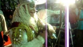 Download Hindi Video Songs - Duniya Chale na Shri Ram ke bina Ramji chale na Hanuman ke Bina