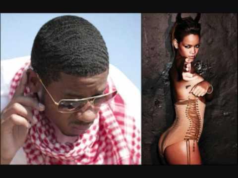 Rihanna ft Vado, Eve & Lil Kim   Man Down Remix