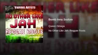 Bomb Inna Sodom
