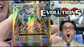 Pokemon Cards - Top 10 BEST Pokemon Evolutions TCG Pulls!!!
