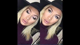 видео Набор для макияжа по выгодной цене!