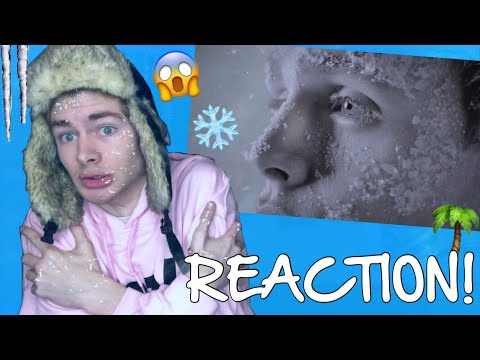 """Why Don't We - """"Cold In LA""""(OFFICIAL MUSIC VIDEO) REACTION! Mp3"""