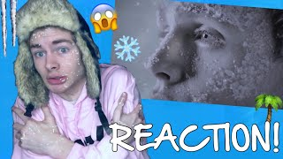 """Why Don't We - """"Cold In LA""""(OFFICIAL MUSIC VIDEO) REACTION!"""