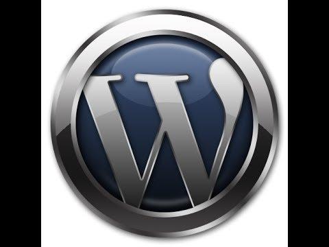 Wordpress Duplicator Plugin Tutorial NEW UPDATE 2014!!